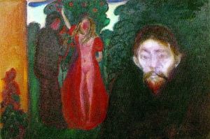 Edvard-Munch-xx-Jealousy-xx-Unknown