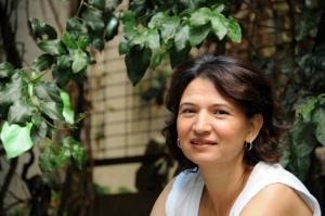 Filiz Elasu foto Kadir İncesu 22 Eylül 2012 (12)
